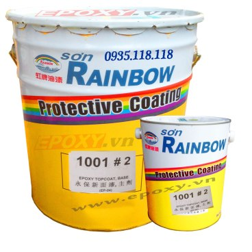 1449045202_son-epoxy-rainbow-paint