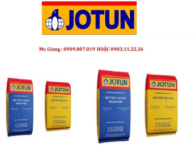 bot-tret-jotun-exterior-putty-gia-re-38529622