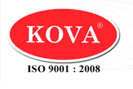 son-epoxy-kova