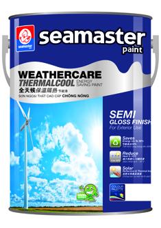 WeatherThermalSPS5litres FA v2_A3.jpg