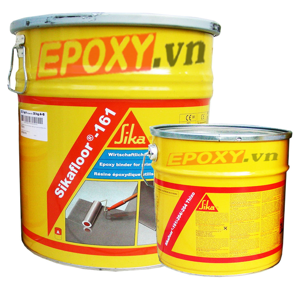 son-epoxy-sika-gia-re