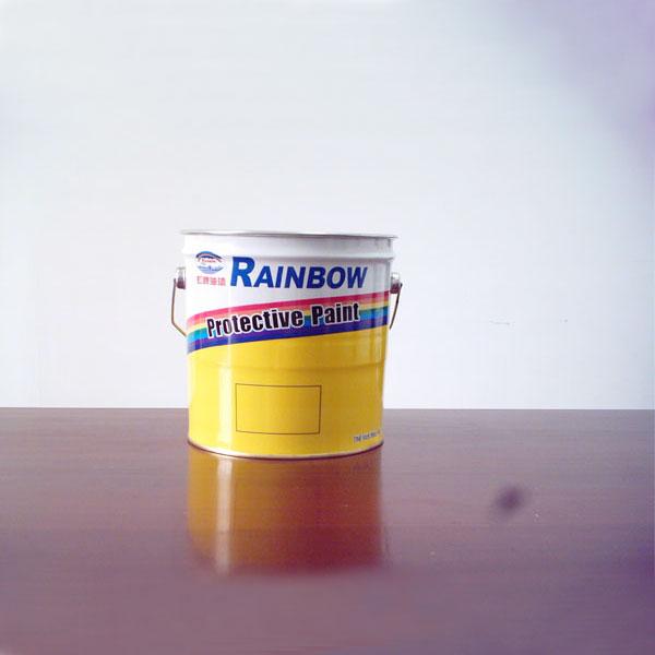 son-chong-an-mon-rainbow